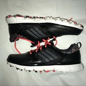Adidas Women Shoes Size 7.5